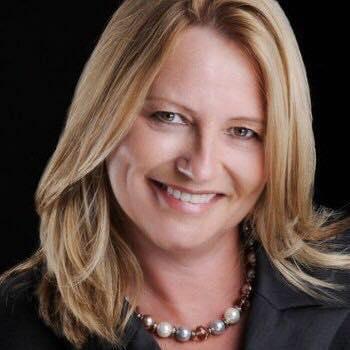 Barbara Norland