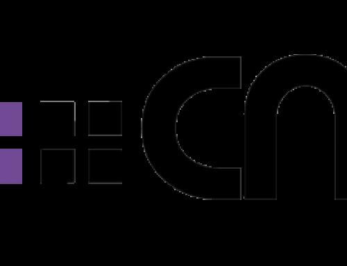 Creative Network Innovations