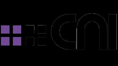 CNI Creative Network Innovations