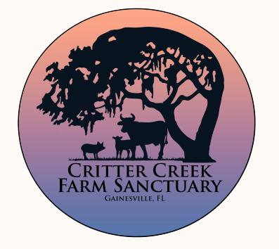 CritterCreekFarmSanctuary_logo