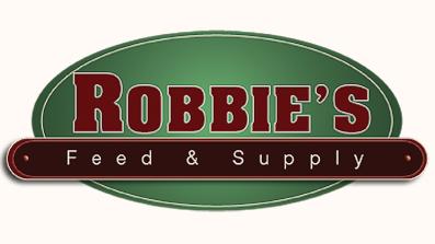 Robbies_logoPartners