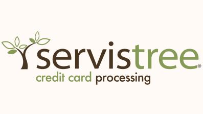 ServisTree_logoPartners