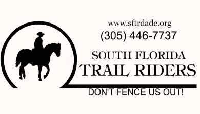SouthFloridaTrailRiders_logoPartners
