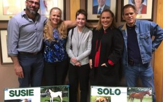 South Florida SPCA Announces New Board Members, and Appoints Executive Director